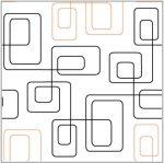 pattern: Bauhaus