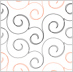 pattern: Twine